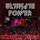 ultimatepower