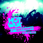 HotWukLondon-May2016 small