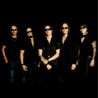 Queensryche Small