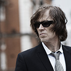 marklanegan_featured