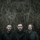 Seether Small