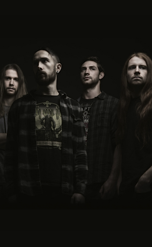 Sylosis + Decapitated
