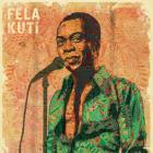 Fela Kuti Small