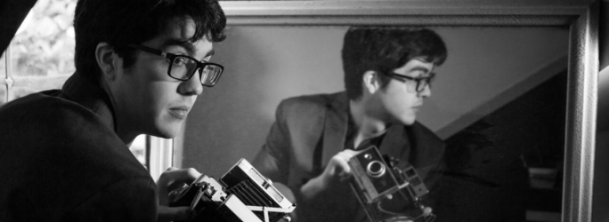 Car Seat Headrest (SOLD OUT)