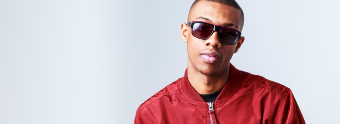 MoStack (SOLD OUT)
