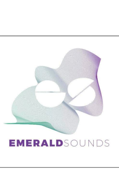 Emerald Sounds Festival 2017 feat Heathers & Ryan Sheridan