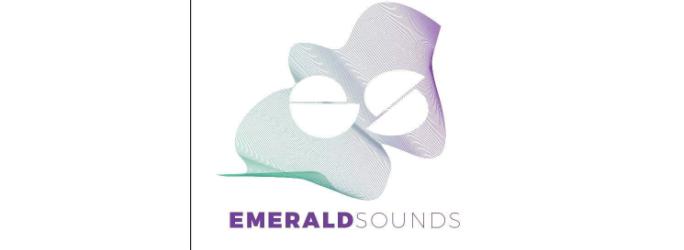 Emerald Sounds Festival 2017 feat Heathers & Ryan Sheridan